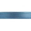 Econoflex Wire .014 Dia. 30 Ft (9m) 1X7 Strand Steel Blue